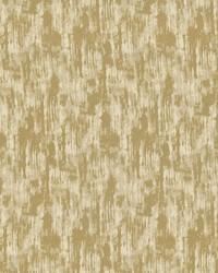 Kittredge Gold Leaf by