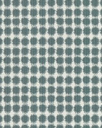 Korba Dots Seagrass by