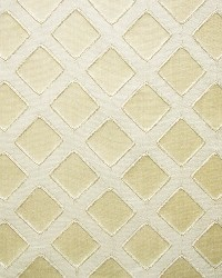 Lakemere Ivory by