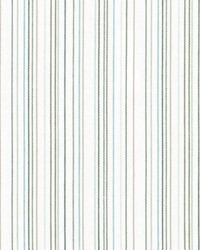 Larson Stripe Spa by