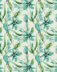 Leolani Turquoise by