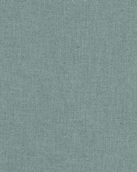 Kasmir Liam Blue Fabric