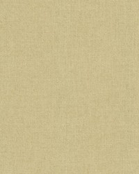 Kasmir Liam Hemp Fabric