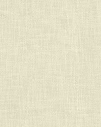 Kasmir Liam Moonstone Fabric