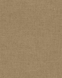 Kasmir Liam Pebble Fabric