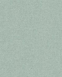 Kasmir Liam Spa Fabric