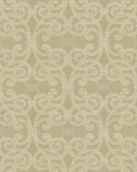 Linnya Taupe by