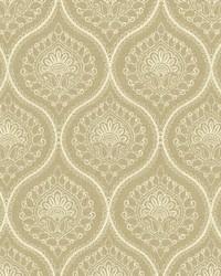 Lisburn Linen by