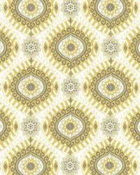 Magadi Gold by
