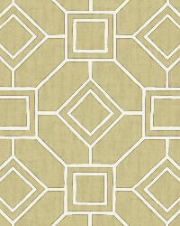 Magnitude Linen by