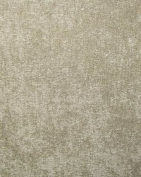 Kasmir Marvelous Grey Fabric