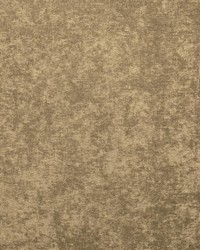 Kasmir Marvelous Jute Fabric
