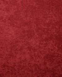 Kasmir Marvelous Ruby Fabric
