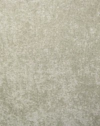 Kasmir Marvelous Silver Fabric