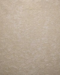 Kasmir Marvelous Taupe Fabric