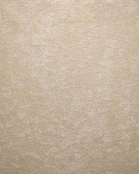 Kasmir Marvelous Tawny Fabric
