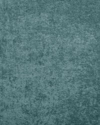 Kasmir Marvelous Teal Fabric