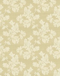 Meadow View Linen by