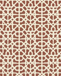 Moroccan 55 Clay by