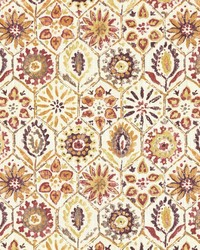 Mosaic Escape Spice by
