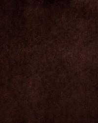 Nampara Brown by