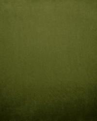 Nampara Green by