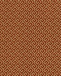 Nanping Brick by