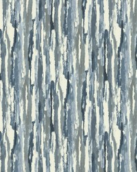 Kasmir Odell Denim Fabric