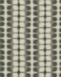 Optics Slate by