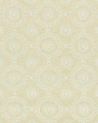 Ornamental Cottonwood by