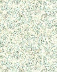 Paisley Play Seamist by