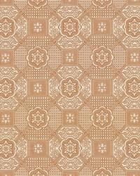 Palatial Maze Mandarin by