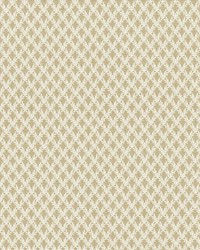 Patio 55 Taupe by