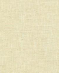 Pediment Papyrus by