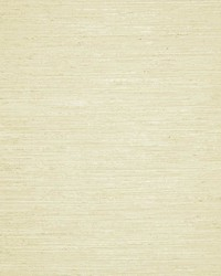 Pianello Cream by