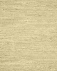 Pianello Sand by