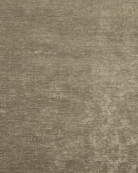 Praiseworthy Linen by