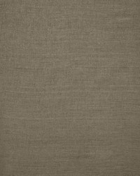 Prisma Taupe by