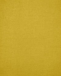 Prisma Yellow by