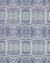 Quadri Blue by