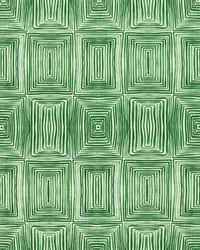 Quadri Green by