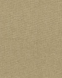 Quarry Pearl Grey by