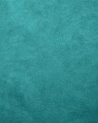 Retrospective Aquamarine by