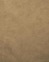 Retrospective Cobblestone by