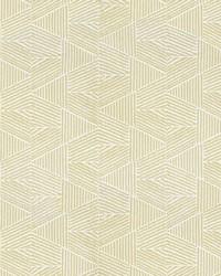 Rhombus Sand by