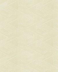 Rhombus White by