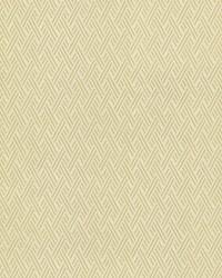 Rockweave Linen by