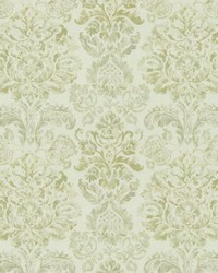 Romeo Chartreuse by