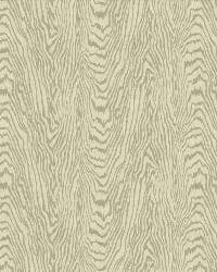 Shade Tree Silver by