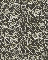 Kasmir Shape Up Domino Fabric